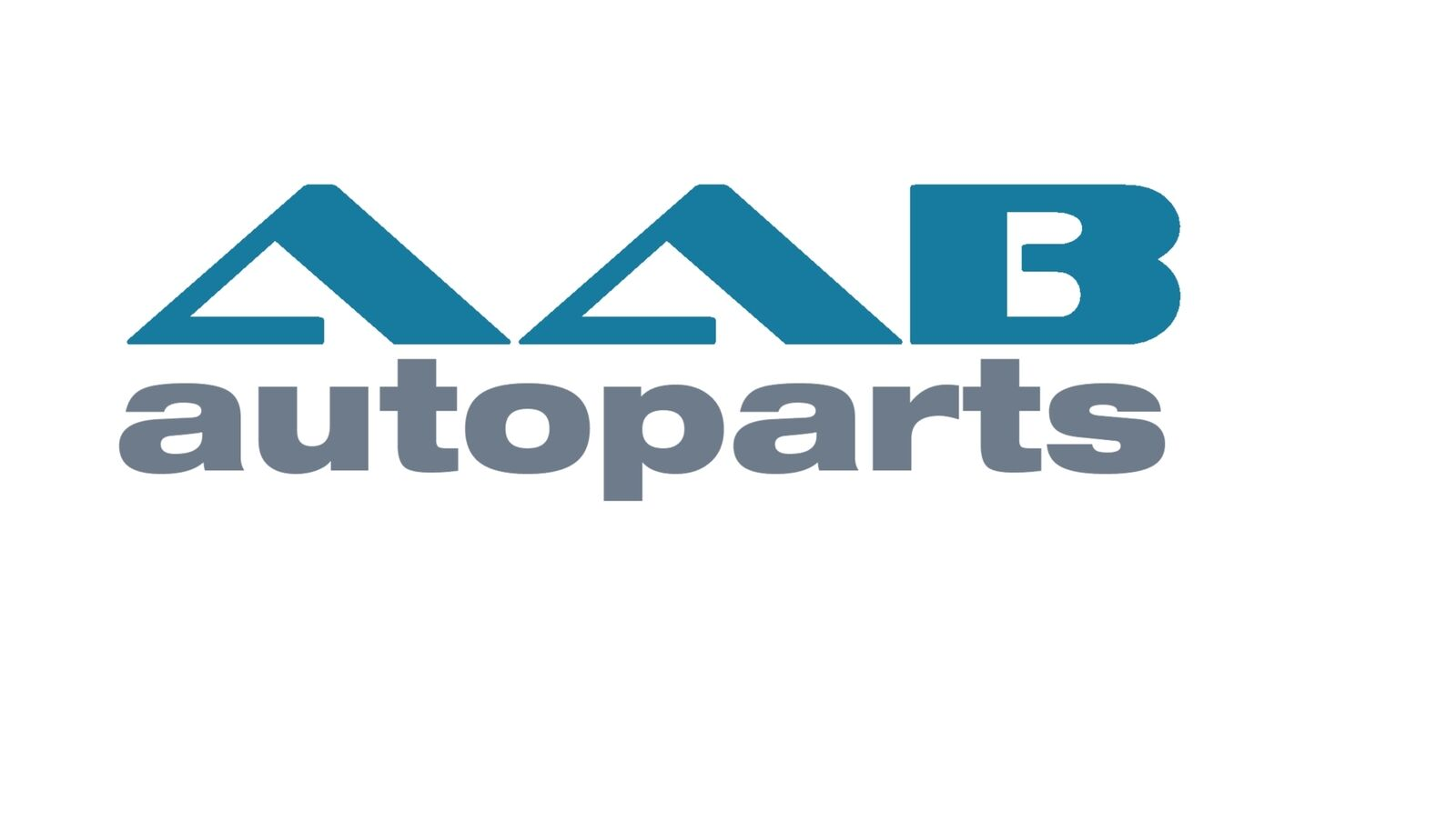 aab-autoparts