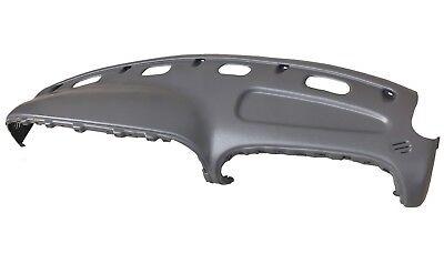 """""""C3"""" (mist gray Dodge Ram replacement dash dashboard  truck 1998 1999 2000 2001"""
