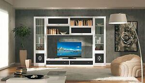 Vetrine soggiorno (soggiorno, vetrina, salotto) - Social Shopping su ...