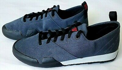 3135b1fa801 Five Ten Urban Approach Stone Grey 5380