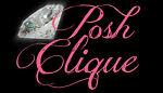 Posh Clique