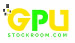 gpustockroom