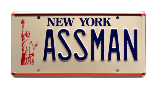 Seinfeld | Cosmo Kramer