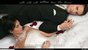 Mobile Friendly Websites, SEO, PPC and SEM Sydney City Inner Sydney Preview