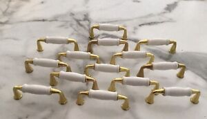 """""""Decorative Pulls, Perfect DIY Projects"""" $2 each."""