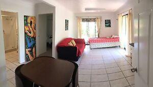 One bedroom flat in Currumbin Currumbin Gold Coast South Preview