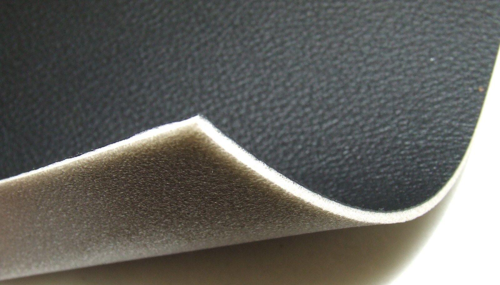 Tool Box Drawer Liner Premium Foam Backed Vinyl Snap On