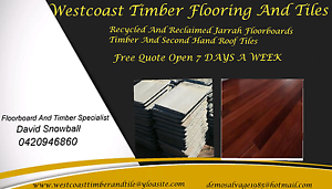 We remove roof tiles FREE from roof & ground Joondalup Joondalup Area Preview