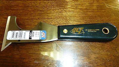Marshalltown Pt747 14567 Paint Drywall 5 In 1 Combination Tool Nylon Handle New