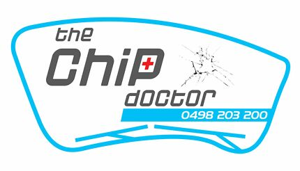 The Chip Doctor - Windscreen Repairs and Replacements Sydney City Inner Sydney Preview