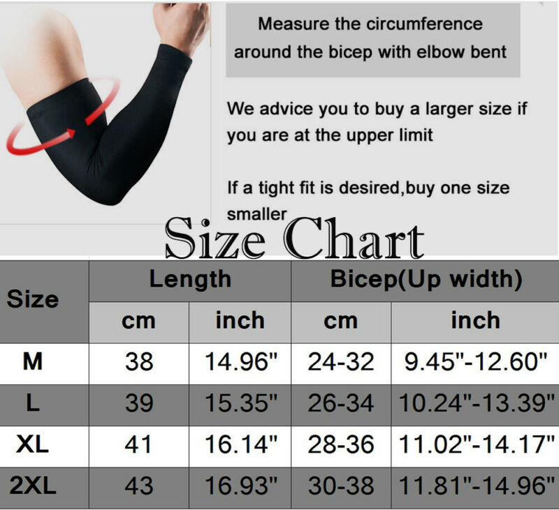 Hot Brace Copper Compression Sleeve Fit SFC