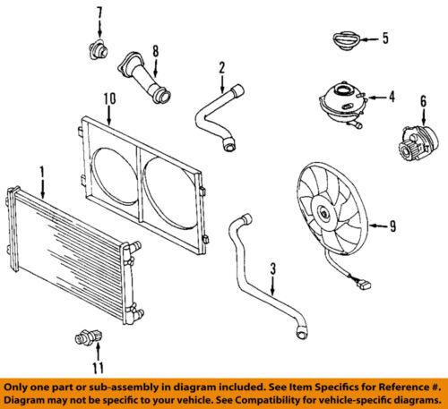 beetle engine diagram vw volkswagen oem 98 05 beetle engine coolant thermostat volkswagen beetle engine diagram vw volkswagen oem 98 05 beetle engine