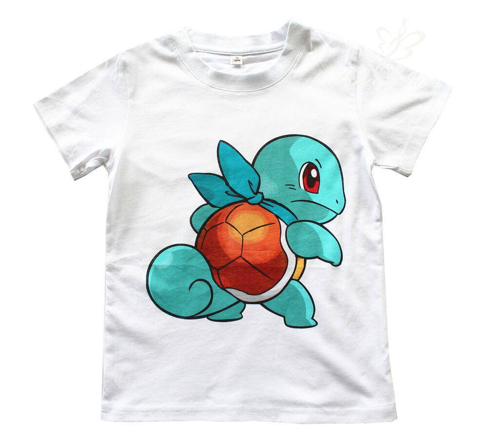 vine-video-girl-in-squirtle-shirt