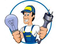 Approved Electrician