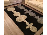 Beautiful Rug in very good condition!