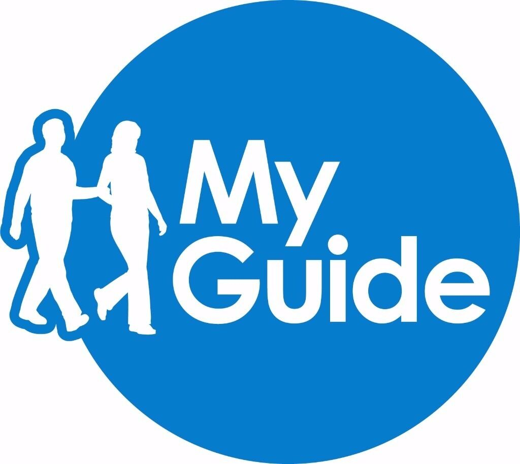become a my guide partnership supervisor newcastle volunteer become a my guide partnership supervisor newcastle volunteer role