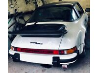 Wanted: Classic cars in any condition, on the road, project, barn find, MOT failure