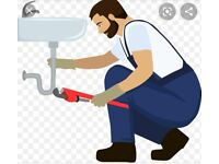 Plumber 24hr call out