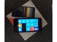 Microsoft Lumia 640 LTE unlocked