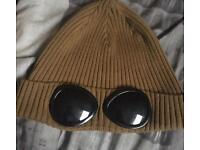 CP COMPANY HAT
