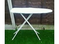 Ikea ironing board. .excellent condition