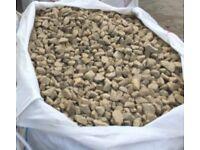 40Ml ton bags