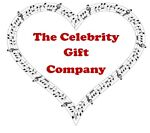 The Celebrity Gift Company