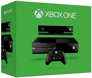 Xbox one not working $30
