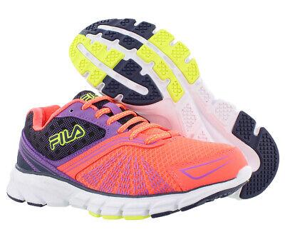 Fila Memory Electro Volt 2 Running Women's Shoes