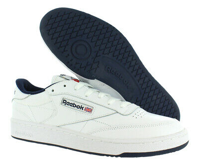 Reebok Club C 85 Casual Men's Shoes