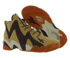 Reebok Kamikaze Shoes - Men's Trainers