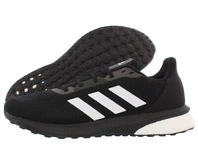 Adidas Astrarun Mens Shoes