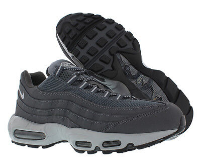 Nike Air Max 95 Running Men\s Shoes Size