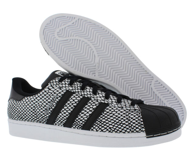 Cheap Adidas Superstar online kopen ZALANDO