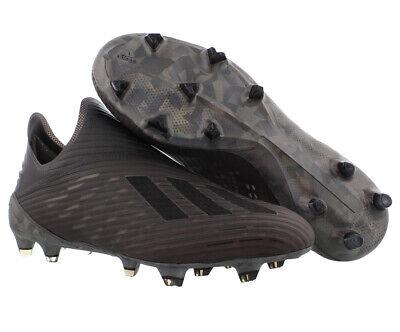 Adidas X 19+ Fg Mens Shoes