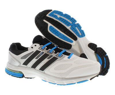Adidas Supernova Sequence 6 Running Men's Shoes ()