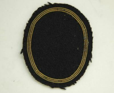 ORIGINAL RUSSIAN IMPERIAL NAVY SHIELD, 1908 Imperial Russian Navy