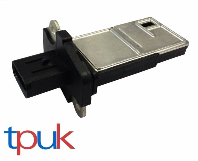 MONDEO TRANSIT SMAX GALAXY CONNECT MASS AIR FLOW SENSOR