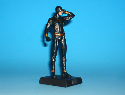 Cyclops Statue Marvel Classic Collection Die-Cast Figurine Limited Edition X-Men