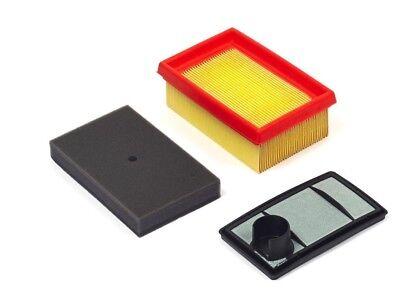 Air Filter Fits Stihl Ts400 4223-141-0300 Concrete Cut Off Saw