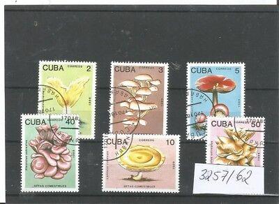 3257 - 62 Karibik