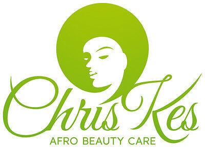 chriskes-afro-beauty