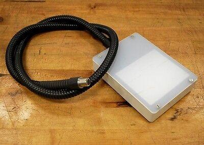 Fiber Optic 45 Long Sensor - Used