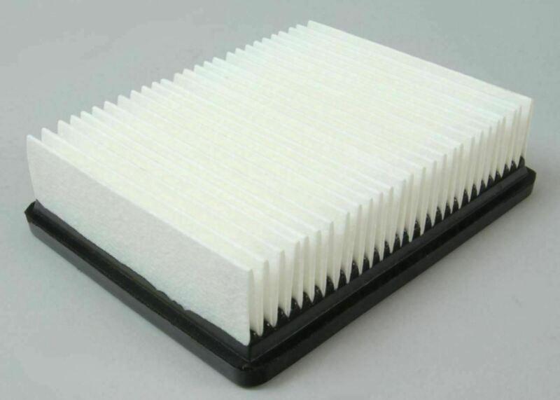 Tennant  1037822C - Filter, (Case of 20)