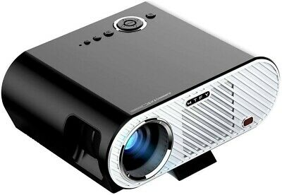 Vivi bright Projector