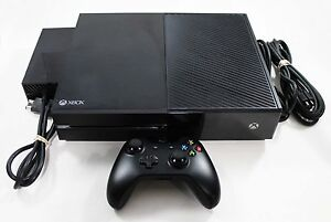Xbox-One-500-GB-System-Black
