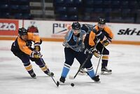 Looking for Mens League in Glanbrook area