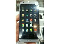 HTC DESIRE 530 LIKE NEW ON EE
