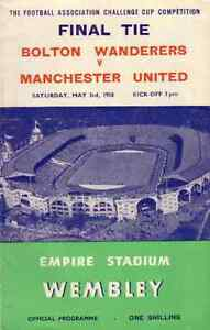 1958-FA-CUP-FINAL-MANCHESTER-UNITED-v-BOLTON