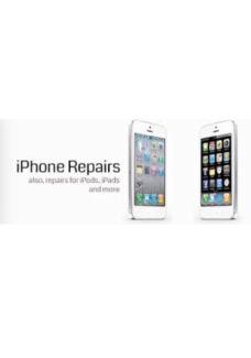 iPhone Repairs in and around Goulburn Goulburn 2580 Goulburn City Preview